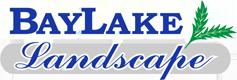 BayLake Landscape Inc.